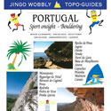 [ Portugal Sport onsight - Bouldering ]